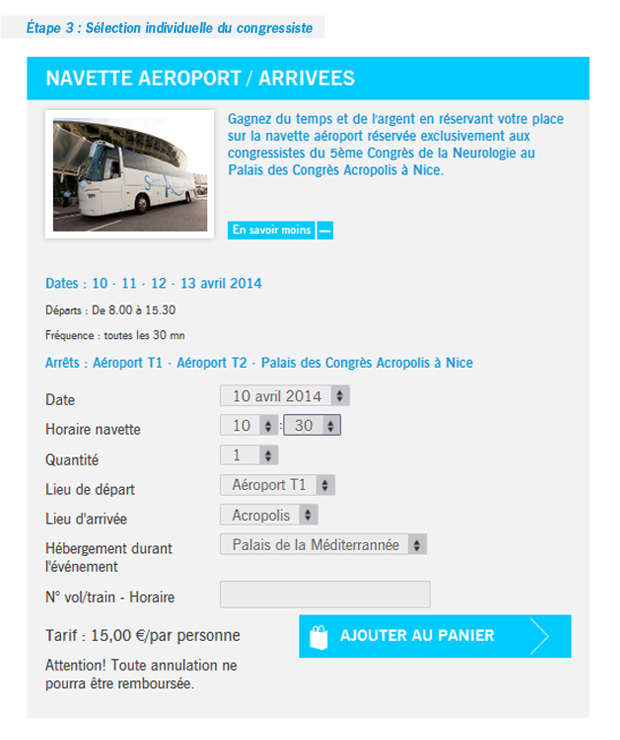 03exemple navette aeroport ok